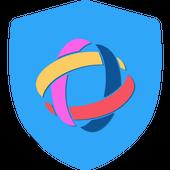 Hotspot Free VPN Shield : Hot Spot Proxy VPN icon