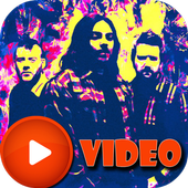 Seether Video Song icon