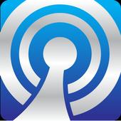 Hot VPN Proxy Free icon