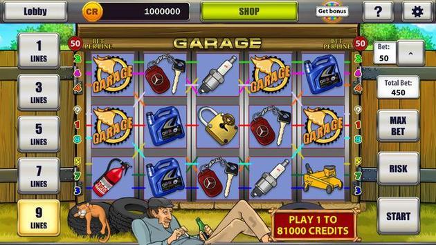 Millionaire3