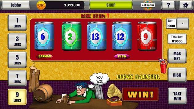 Millionaire4