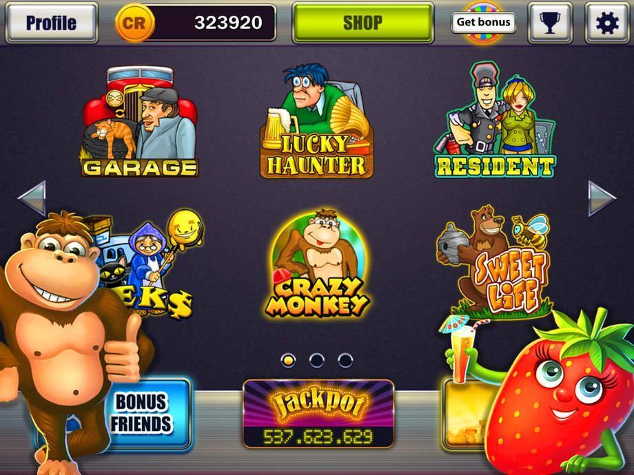Игровые аппараты миллионик отзывы об отеле интер континенталь ресорт и казино в хургаде
