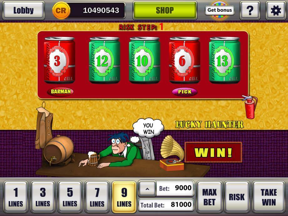 Игровые автоматы 9 в 1 2007 pc пасьянс из карт играть