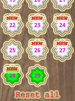sudoku solver screenshot 10
