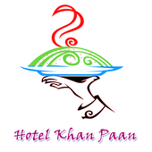 Hotel Khan Paan - Online Food Order App in Bhopal icon