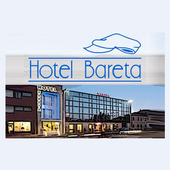 Verona Caldiero Hotel icon