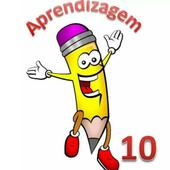 Aprendizagem 10 icon