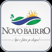 Novo Bairro - Overview icon