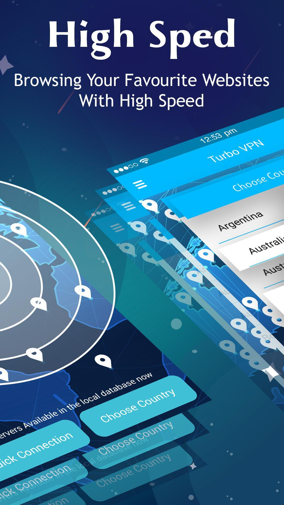 hotspot shield v6.9.1 mod apk download