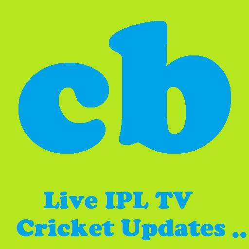 Live Cricbuzz Scores Ipl Live Tv Scores Guide For Android Apk Download