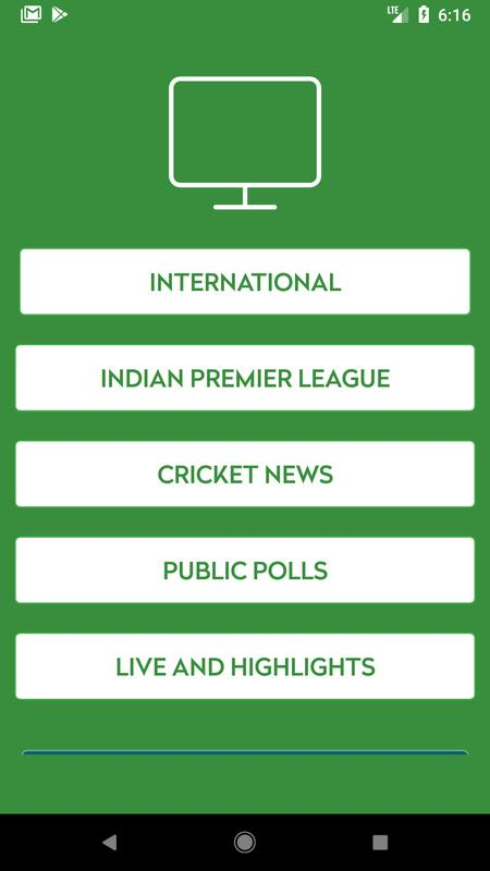 how to play hotstar in australia dns