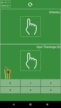 Hotstar Indian Live Cricket screenshot 6