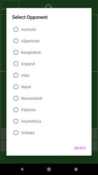 Hotstar Indian Live Cricket screenshot 13