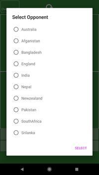 Hotstar Indian Live Cricket screenshot 1