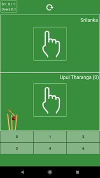 Hotstar Indian Live Cricket screenshot 2