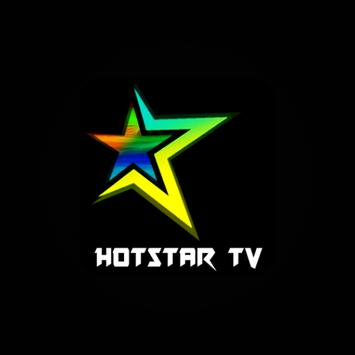 Tips Hotstar Tv Isl Live Cricket Advice For Android Apk