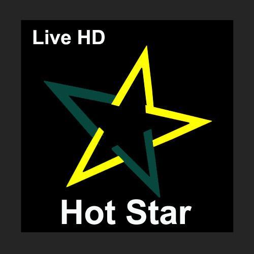 Free HotStar TV Free Advise for Android - APK Download