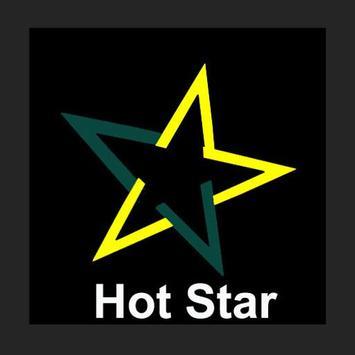 😝 Hotstar tv serial apk download | Download Hotstar 8 1 1