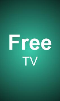 UCHOTSTARHDTV GUIDE,MOBILE TV poster