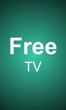 UCHOTSTARHDTV GUIDE,MOBILE TV apk screenshot