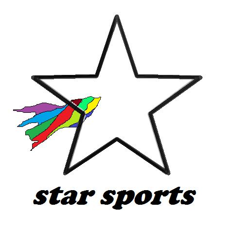 Live IPL TV : Live Star SportsTV : (GUIDE) for Android - APK