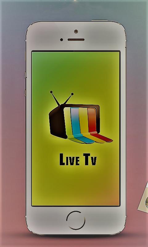 channel 1 tv guide nz