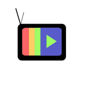 MOBILE TV:ONLINE LIVE HD TV icon