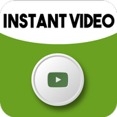 New Amezon Instant Video Tip icon