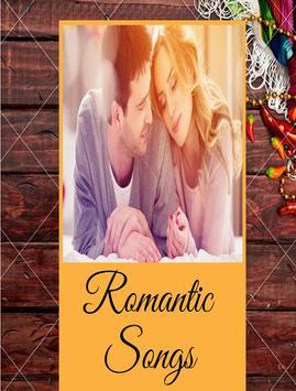 Romentic Song Latest New screenshot 1