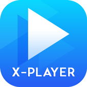 XVideos Player icon