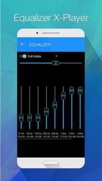 XVideos Player apk screenshot