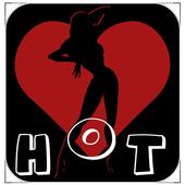 Hot Videos 2018 icon