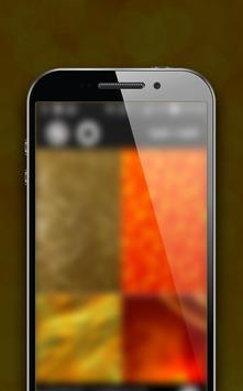 خلفيات ذهبية screenshot 2