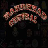 BandHead Central icon