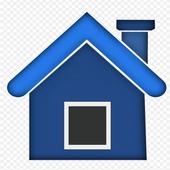 housechannelz icon