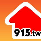 915愛屋線上 icon