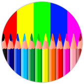 How To Draw & Paint icon