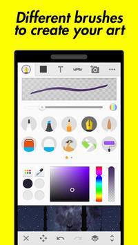How To Draw & Paint screenshot 1