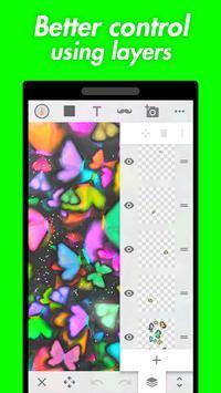 How To Draw & Paint screenshot 4