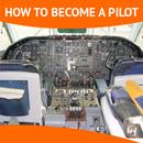 How To Become A Pilot APK