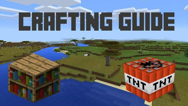 How to craft: Blocks screenshot 1