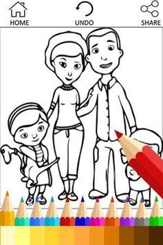 How Draw Doc Little Mcstuffins poster