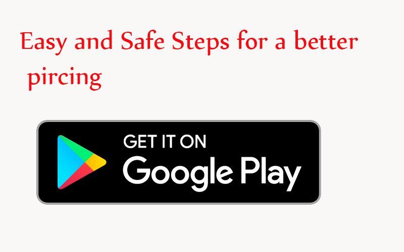 How to Pierce Your Own Penis for Android - APK Download