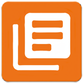 NP Complete Library icon