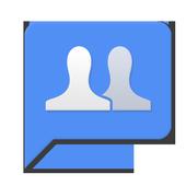 Lite for Facebook Messenger icon