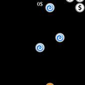 9coins icon