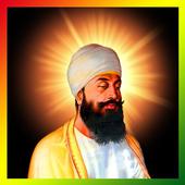 Guru Tegh Bahadur Ji Wallpaper icon