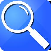 Hodol United Search Engines icon