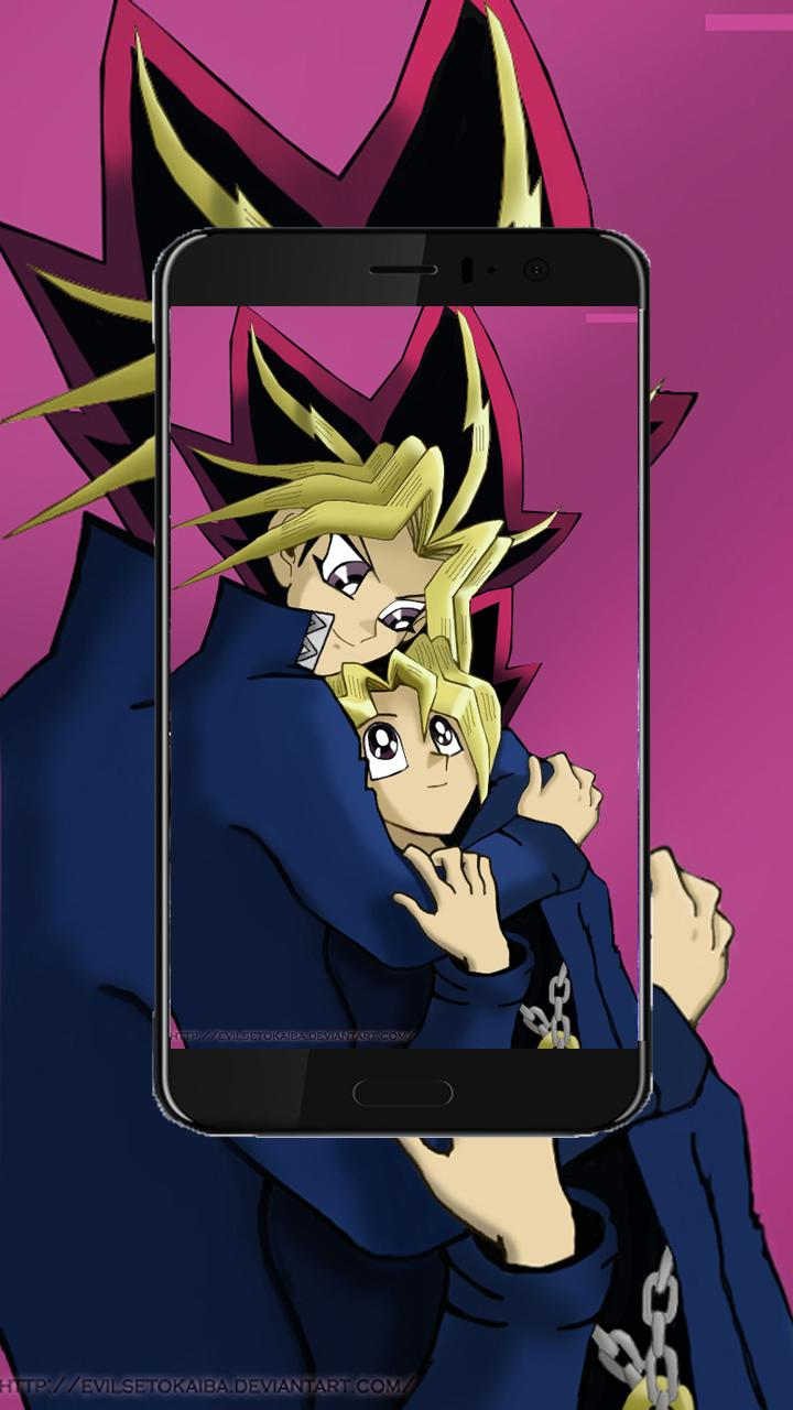 Yu Gi Oh Wallpaper Hd For Android Apk Download