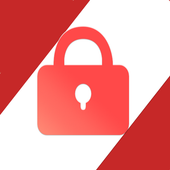 Passwords Storage icon